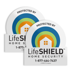lifeshield security